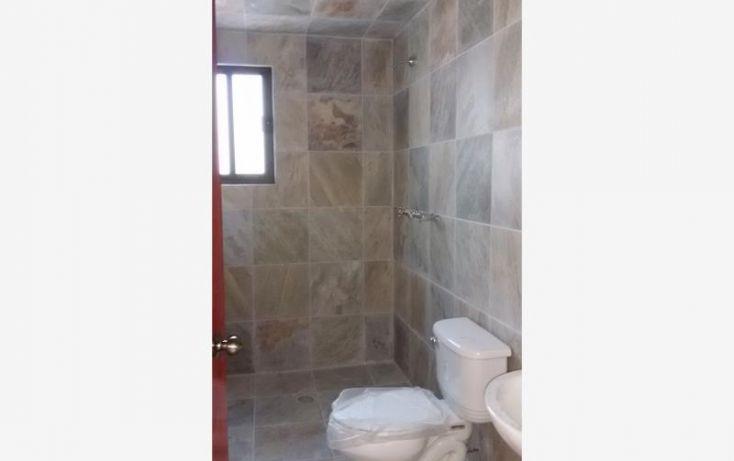 Foto de casa en venta en leandro valle 79, el canal, tula de allende, hidalgo, 1527932 no 07