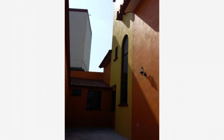 Foto de casa en venta en leandro valle 79, el canal, tula de allende, hidalgo, 1527932 no 10