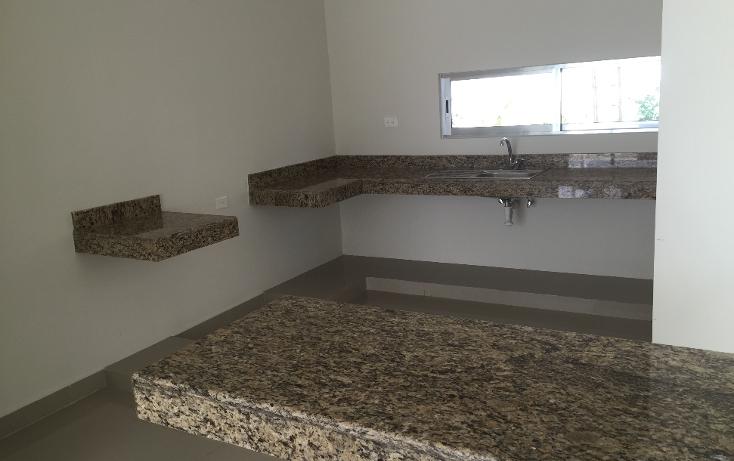 Foto de casa en venta en  , leandro valle, m?rida, yucat?n, 1039475 No. 03