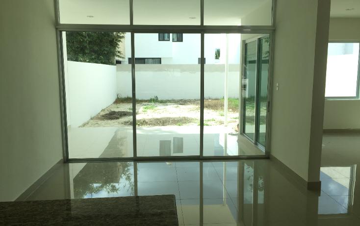 Foto de casa en venta en  , leandro valle, mérida, yucatán, 1039475 No. 04