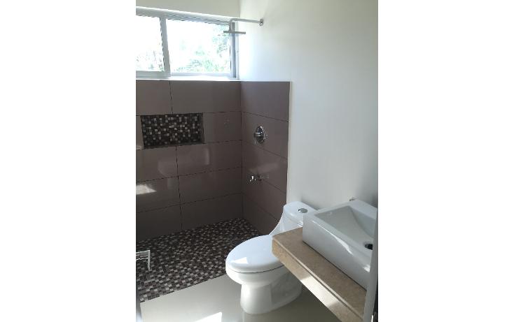 Foto de casa en venta en  , leandro valle, mérida, yucatán, 1039475 No. 05