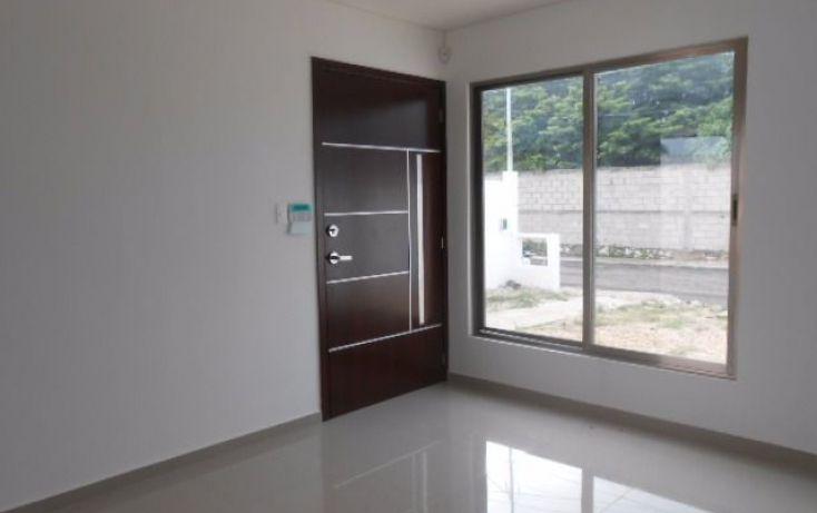 Foto de casa en venta en, leandro valle, mérida, yucatán, 1043443 no 02