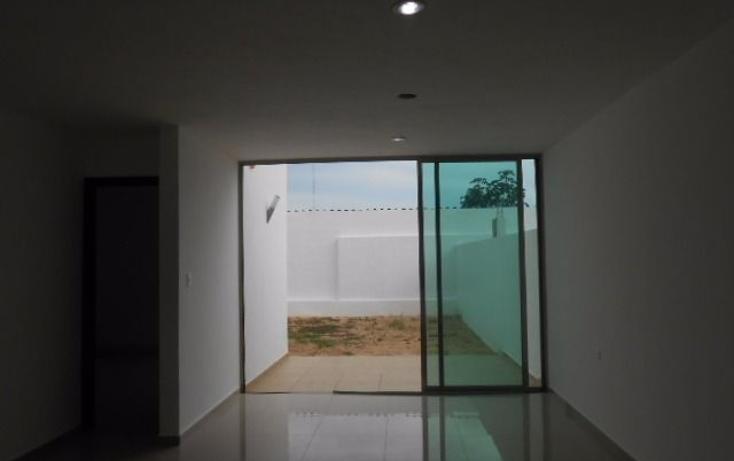 Foto de casa en venta en  , leandro valle, m?rida, yucat?n, 1043443 No. 03