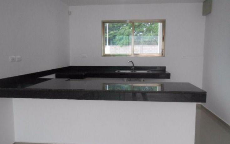 Foto de casa en venta en, leandro valle, mérida, yucatán, 1043443 no 04