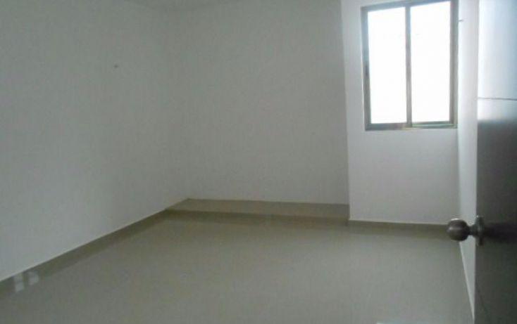 Foto de casa en venta en, leandro valle, mérida, yucatán, 1043443 no 05