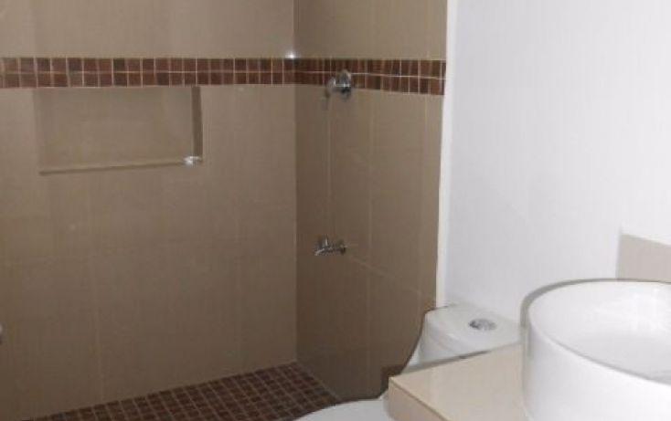 Foto de casa en venta en, leandro valle, mérida, yucatán, 1043443 no 06