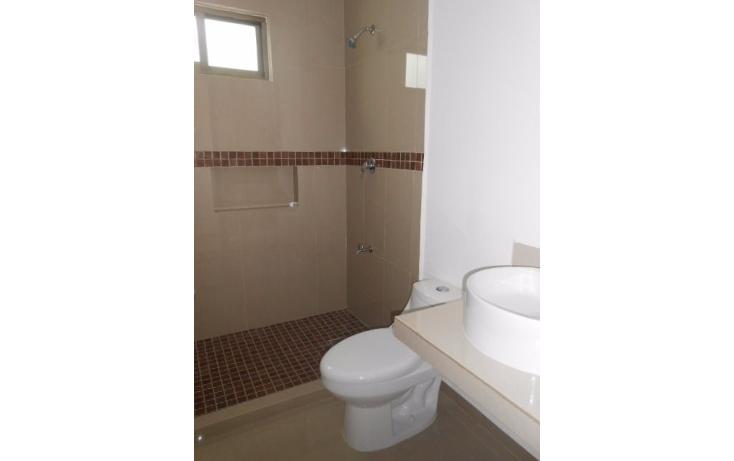 Foto de casa en venta en  , leandro valle, m?rida, yucat?n, 1043443 No. 06