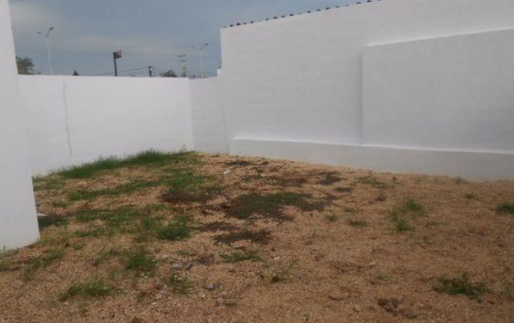 Foto de casa en venta en, leandro valle, mérida, yucatán, 1043443 no 07