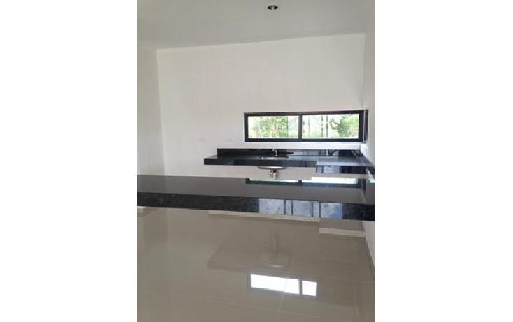 Foto de casa en venta en  , leandro valle, mérida, yucatán, 1067841 No. 04