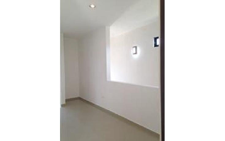 Foto de casa en venta en  , leandro valle, mérida, yucatán, 1067841 No. 05