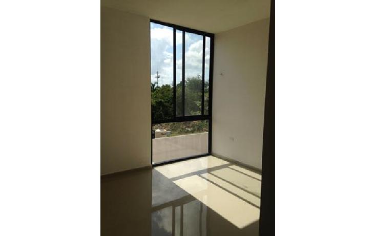 Foto de casa en venta en  , leandro valle, mérida, yucatán, 1067841 No. 06