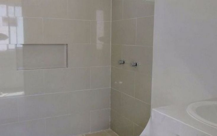 Foto de casa en venta en, leandro valle, mérida, yucatán, 1073969 no 04