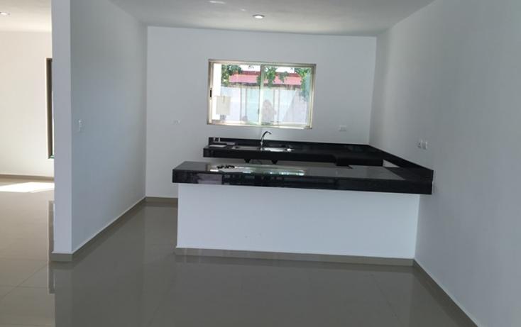 Foto de casa en venta en  , leandro valle, mérida, yucatán, 1081349 No. 04