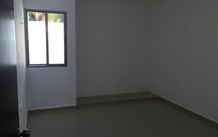 Foto de casa en venta en  , leandro valle, mérida, yucatán, 1081349 No. 05
