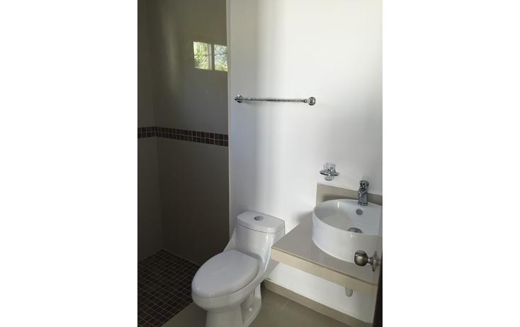 Foto de casa en venta en  , leandro valle, mérida, yucatán, 1081349 No. 06