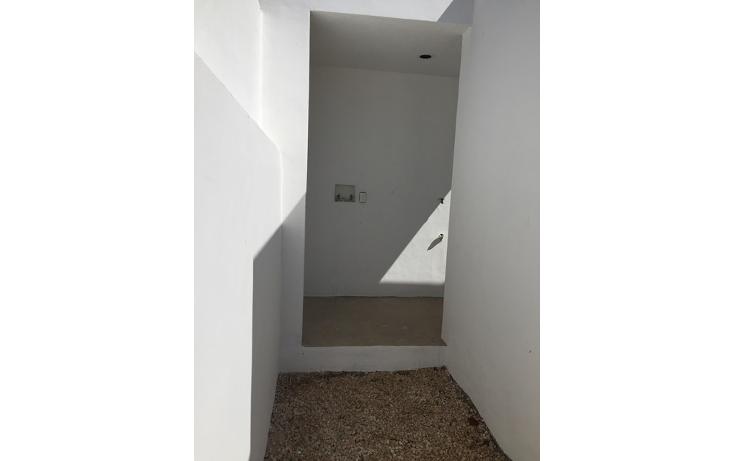 Foto de casa en venta en  , leandro valle, mérida, yucatán, 1081349 No. 07