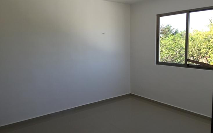 Foto de casa en venta en  , leandro valle, mérida, yucatán, 1081349 No. 08