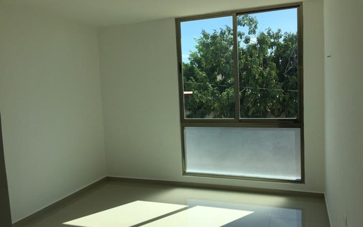 Foto de casa en venta en  , leandro valle, mérida, yucatán, 1081349 No. 09