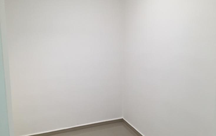 Foto de casa en venta en  , leandro valle, mérida, yucatán, 1081349 No. 10