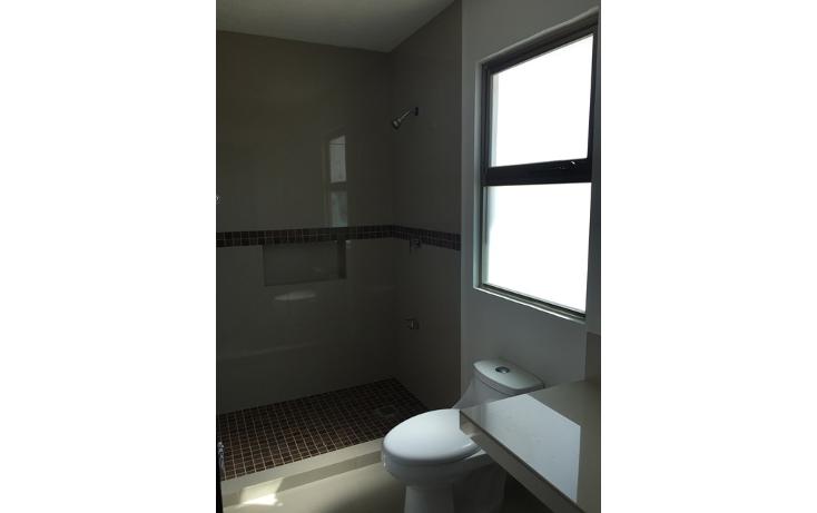 Foto de casa en venta en  , leandro valle, mérida, yucatán, 1081349 No. 11