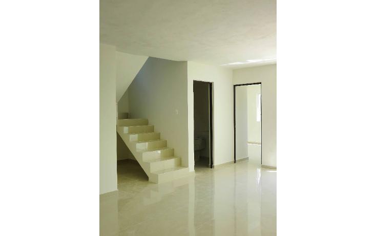 Foto de casa en venta en  , leandro valle, mérida, yucatán, 1096793 No. 04