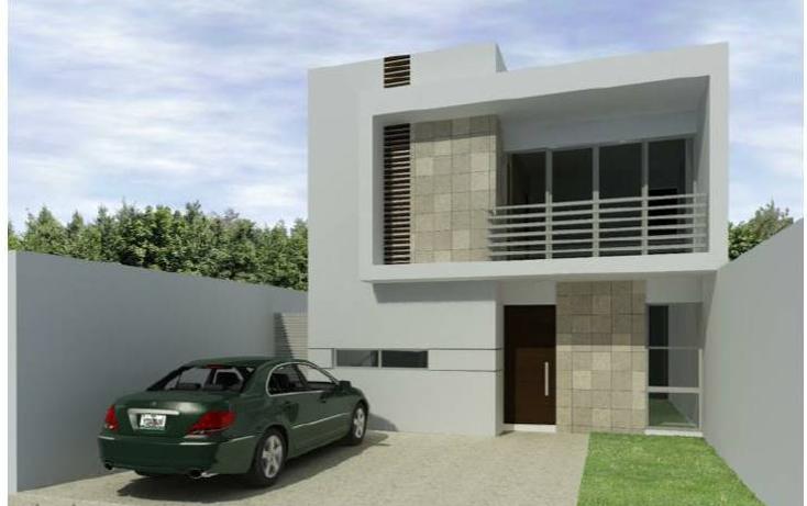 Foto de casa en venta en  , leandro valle, mérida, yucatán, 1096793 No. 10
