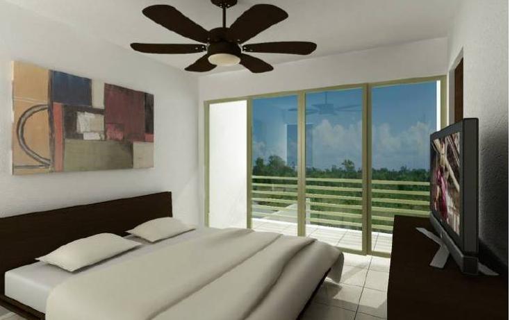 Foto de casa en venta en  , leandro valle, mérida, yucatán, 1096793 No. 11