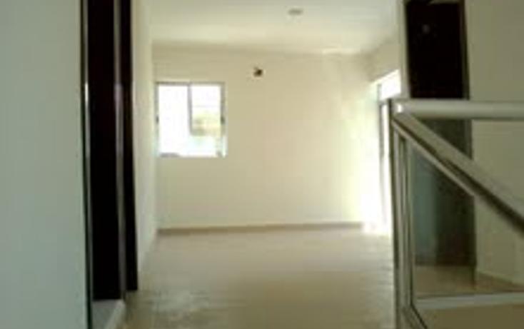 Foto de casa en venta en  , leandro valle, m?rida, yucat?n, 1099677 No. 03