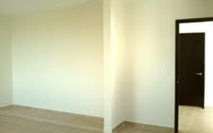 Foto de casa en venta en  , leandro valle, m?rida, yucat?n, 1099677 No. 04