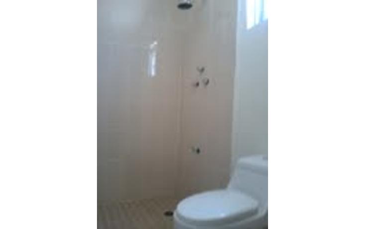 Foto de casa en venta en  , leandro valle, m?rida, yucat?n, 1099677 No. 08