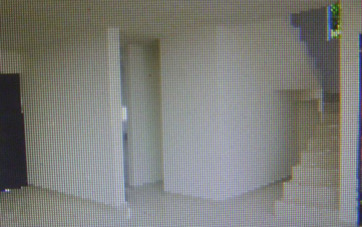 Foto de casa en venta en, leandro valle, mérida, yucatán, 1110311 no 03