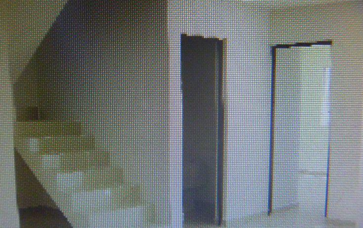 Foto de casa en venta en, leandro valle, mérida, yucatán, 1110311 no 05