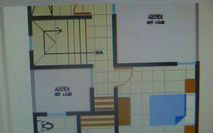 Foto de casa en venta en, leandro valle, mérida, yucatán, 1110311 no 08