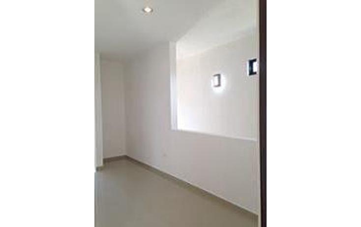 Foto de casa en venta en  , leandro valle, m?rida, yucat?n, 1110973 No. 03