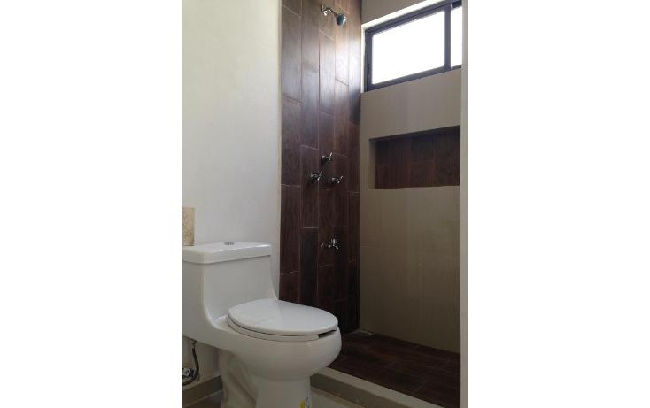 Foto de casa en venta en  , leandro valle, m?rida, yucat?n, 1110973 No. 04