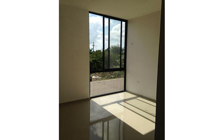 Foto de casa en venta en  , leandro valle, m?rida, yucat?n, 1110973 No. 06