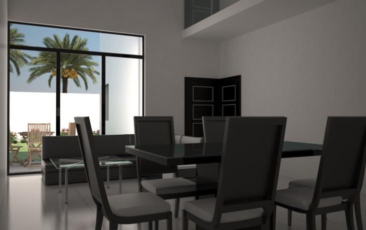 Foto de casa en venta en  , leandro valle, m?rida, yucat?n, 1110973 No. 11