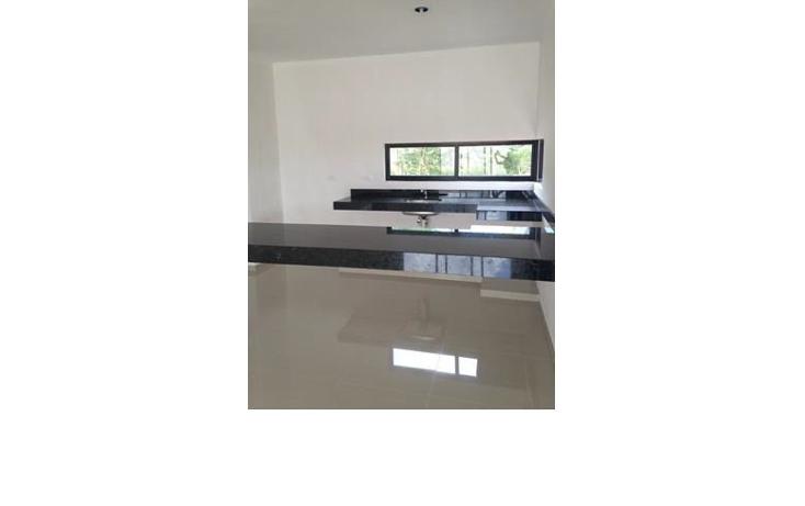 Foto de casa en venta en  , leandro valle, mérida, yucatán, 1116021 No. 04