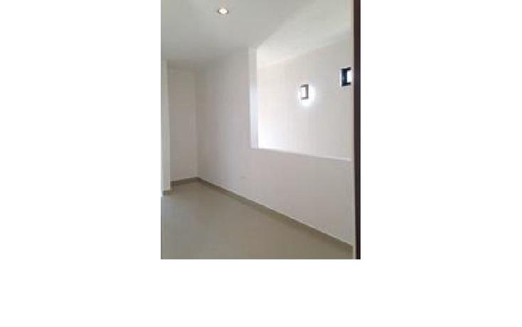 Foto de casa en venta en  , leandro valle, mérida, yucatán, 1116021 No. 05