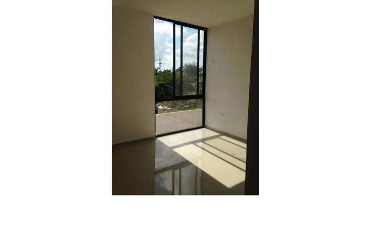 Foto de casa en venta en  , leandro valle, mérida, yucatán, 1116021 No. 06