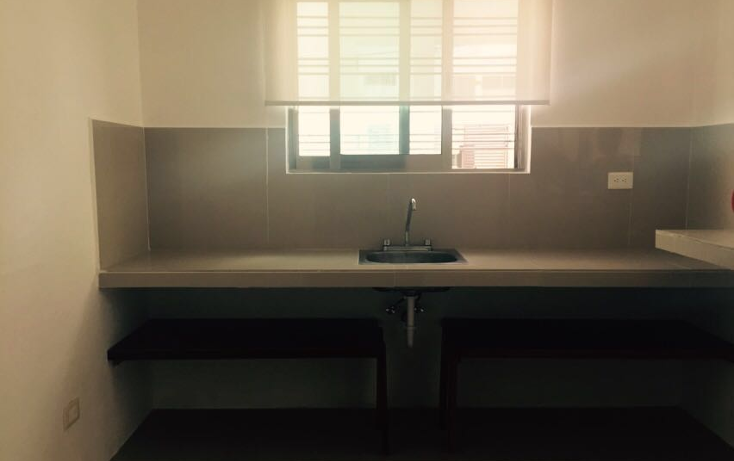 Foto de casa en venta en  , leandro valle, m?rida, yucat?n, 1117703 No. 02