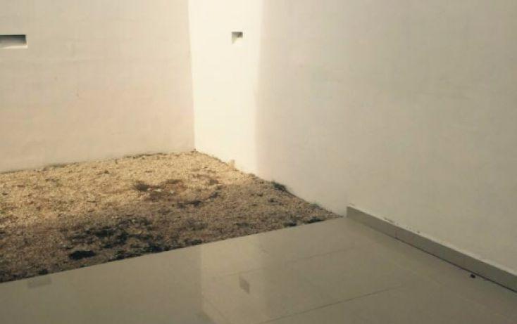 Foto de casa en venta en, leandro valle, mérida, yucatán, 1117703 no 03
