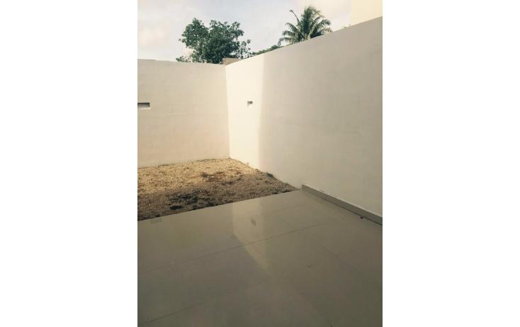 Foto de casa en venta en  , leandro valle, m?rida, yucat?n, 1117703 No. 03