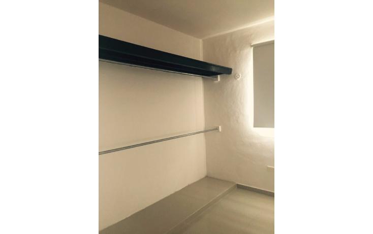 Foto de casa en venta en  , leandro valle, m?rida, yucat?n, 1117703 No. 06