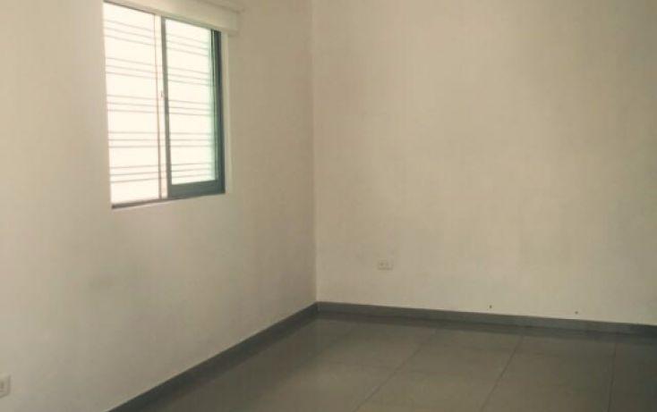 Foto de casa en venta en, leandro valle, mérida, yucatán, 1117703 no 09
