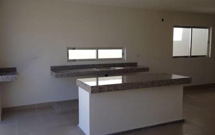 Foto de casa en venta en  , leandro valle, mérida, yucatán, 1120583 No. 02