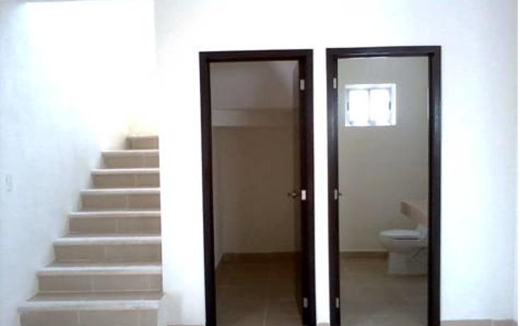 Foto de casa en venta en  , leandro valle, mérida, yucatán, 1120583 No. 03