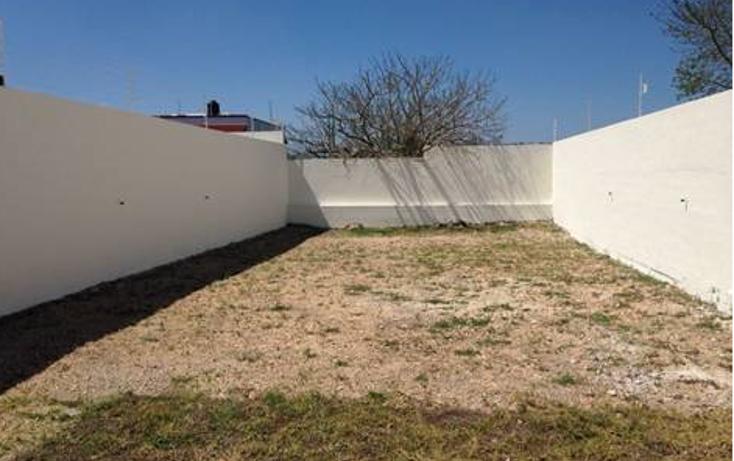Foto de casa en venta en  , leandro valle, mérida, yucatán, 1120583 No. 04
