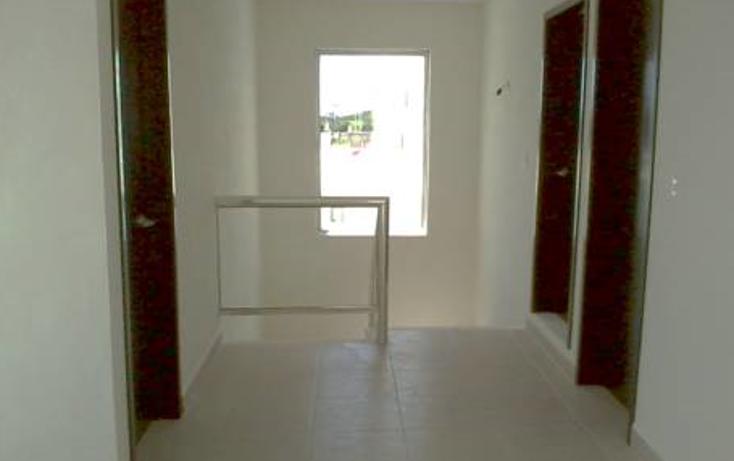 Foto de casa en venta en  , leandro valle, mérida, yucatán, 1120583 No. 05