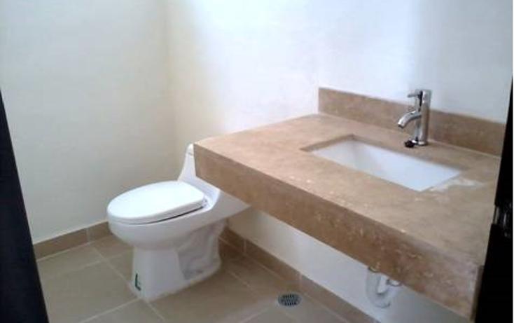 Foto de casa en venta en  , leandro valle, mérida, yucatán, 1120583 No. 06